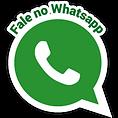 Fale no Whatsapp