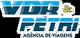 VDR e Petri Turismo