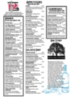 NEW MENU Sept 2019 PAGE 1.jpg