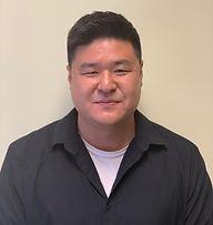 Richard Kim.jpg