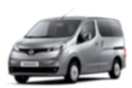 vehicle-2009-nissan-nv200-1920x1280.jpg