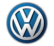 volkswagen-logo-vector-400x400.png