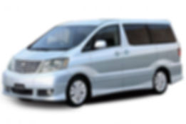 Toyota-Alphard-2002-2008-1200x800.jpg