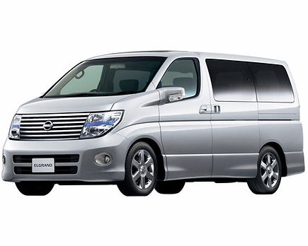 automotive-exterior-2002-nissan-elgrand-1280x1024.jpg