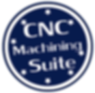 CNC-Machine.png
