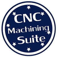 CNC-Machine.png