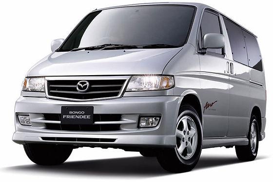 Mazda-Bongo-Friendee-blog.jpg