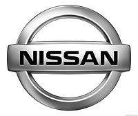 nissan-touch-up-paint.jpg