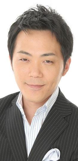 セールスの学校 浅井隆志