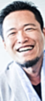 有限会社ガイア 松野恵介