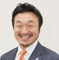 日本ほめる達人協会 西村貴好