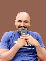 WhatsApp Image 2020-07-31 at 10.51.08 AM