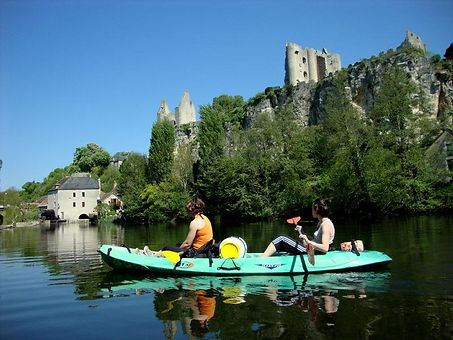 canoecolo1.jpg