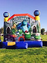 Monsters Uni Castle.jpg