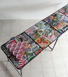bear-pong-table-3.jpg