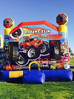 Racing Fun.jpg