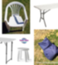 PartyFurniture-2020.jpg