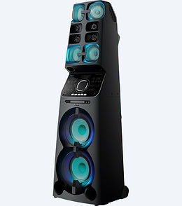 Sony-1.jpg