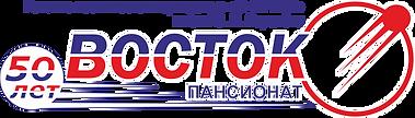 логотип в png 50.png
