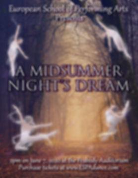 midsummer nights dream flyer final.jpg