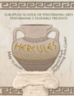 hercules flyer.jpg