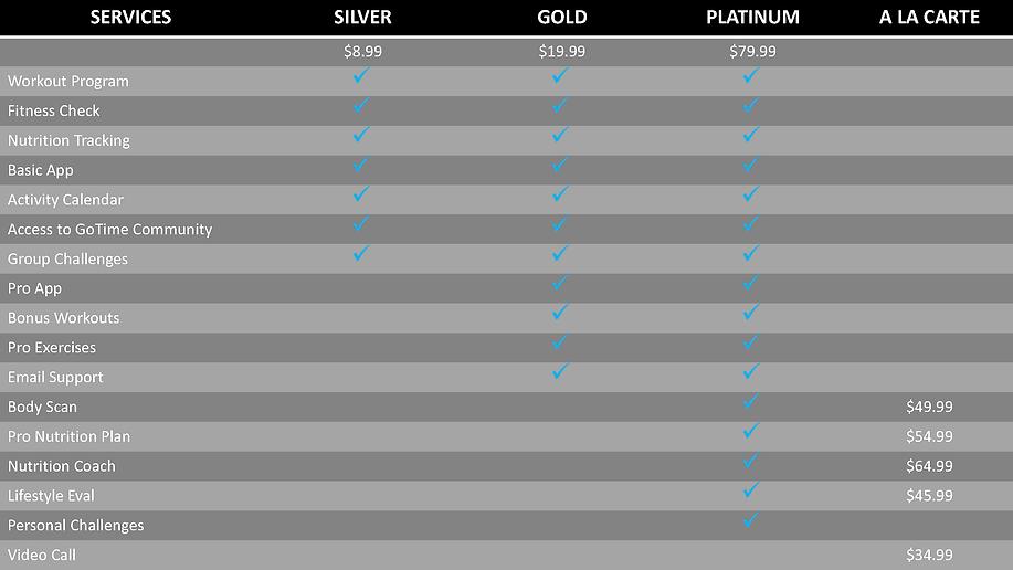 online services menu (1).png