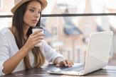 7 דרכים אקטיביות לניהול הקריירה שלך