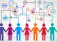 מהו גיוס במדיה חברתית ?