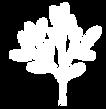 TTTF White Tree.png