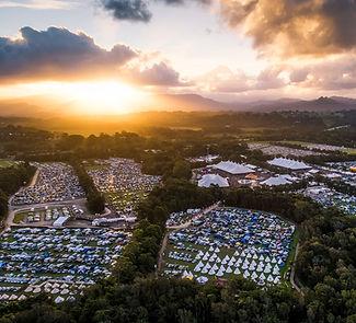 BF-tents.jpg