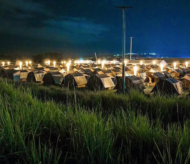 tent motel night.jpg