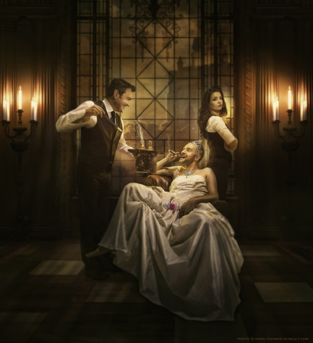 The Princess and the Magicians.jpg