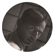 Stephane Guekko.jpg