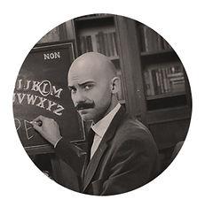 Viktor Vincent.jpg