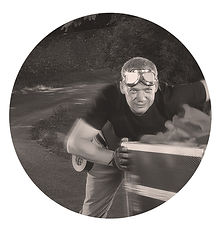 Christophe Colin.jpg