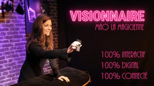 Show Virtuel