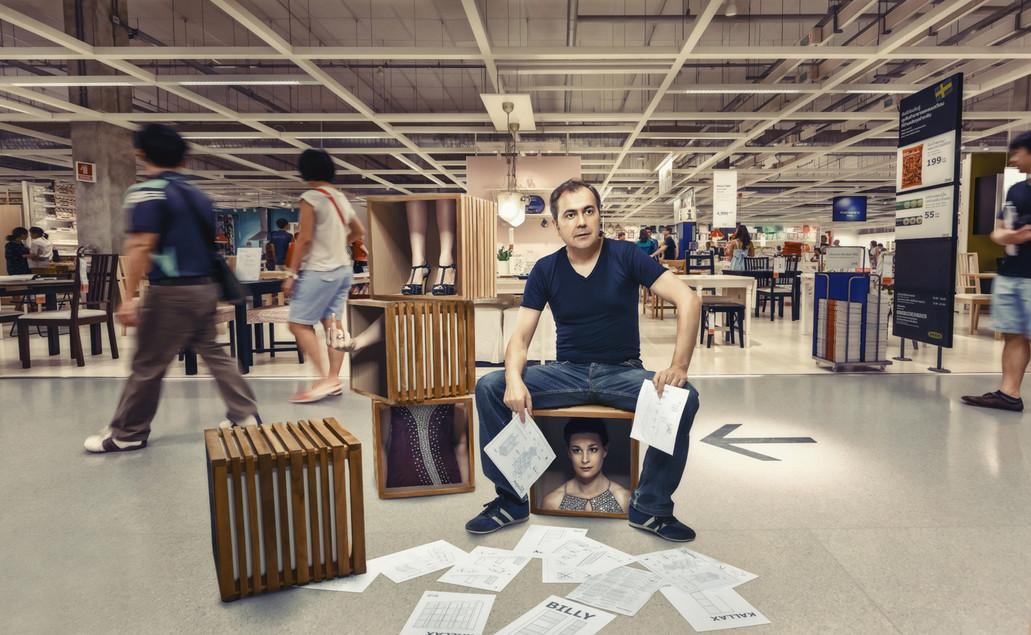 Laurent Ikea 2.jpg