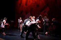 UAYD Lisburn Drama Fest