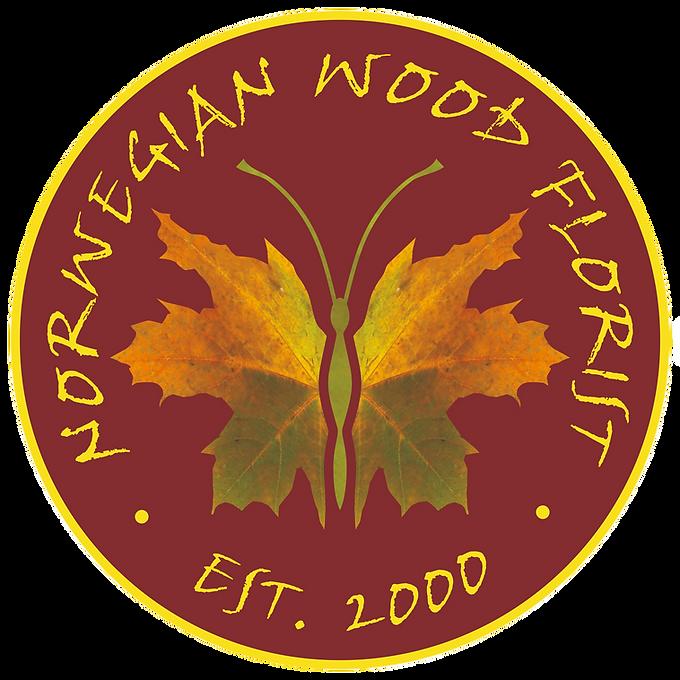 NWF_logo_edited.png