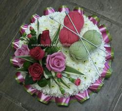 FB_IMG_1593955895842.jpg