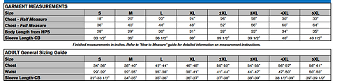 MENS LONG SLEEVE SIZE CHART.png