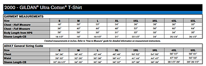 MENS TEE SIZE CHART.png