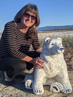 LosAltos Bears Nanuq