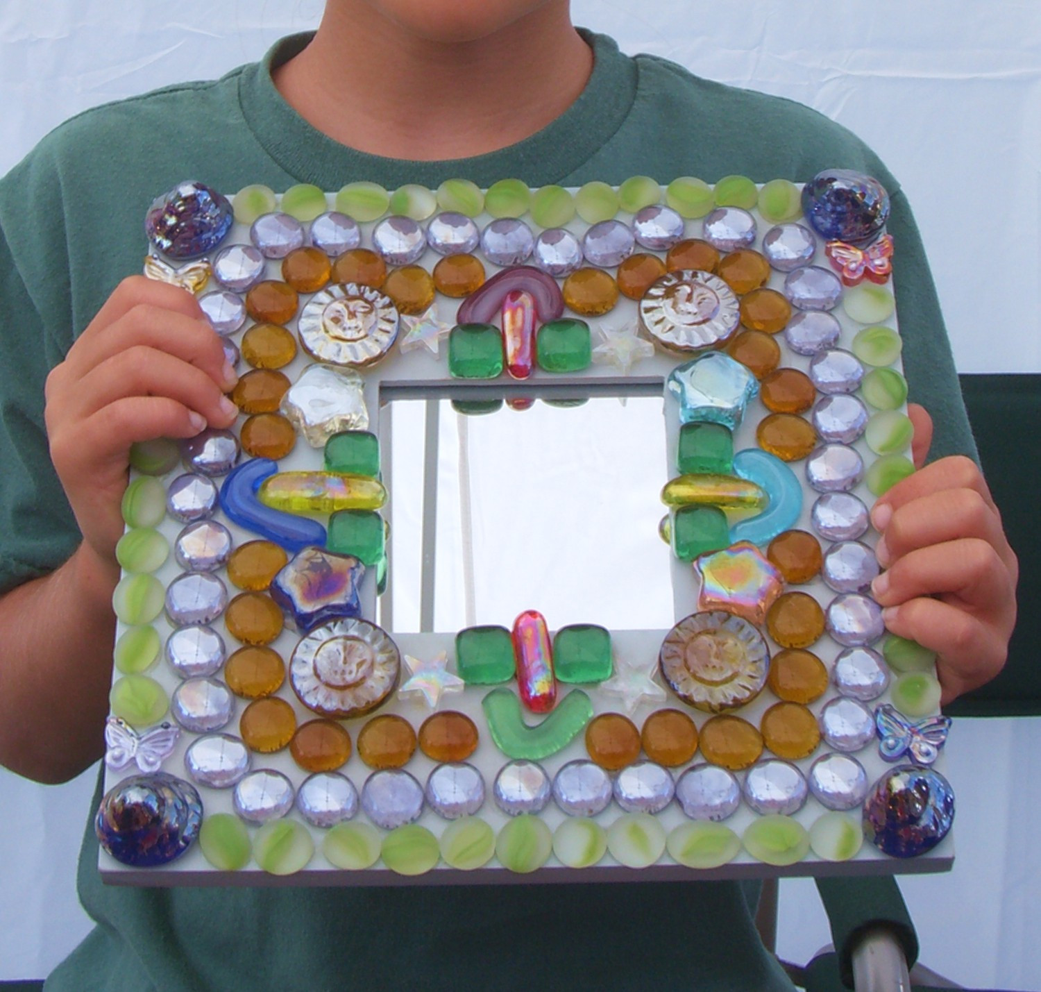 Would You Like To Do A Craft With Your Kid S At Their Next Birthday Party Or Friends Without Having Prepare For It