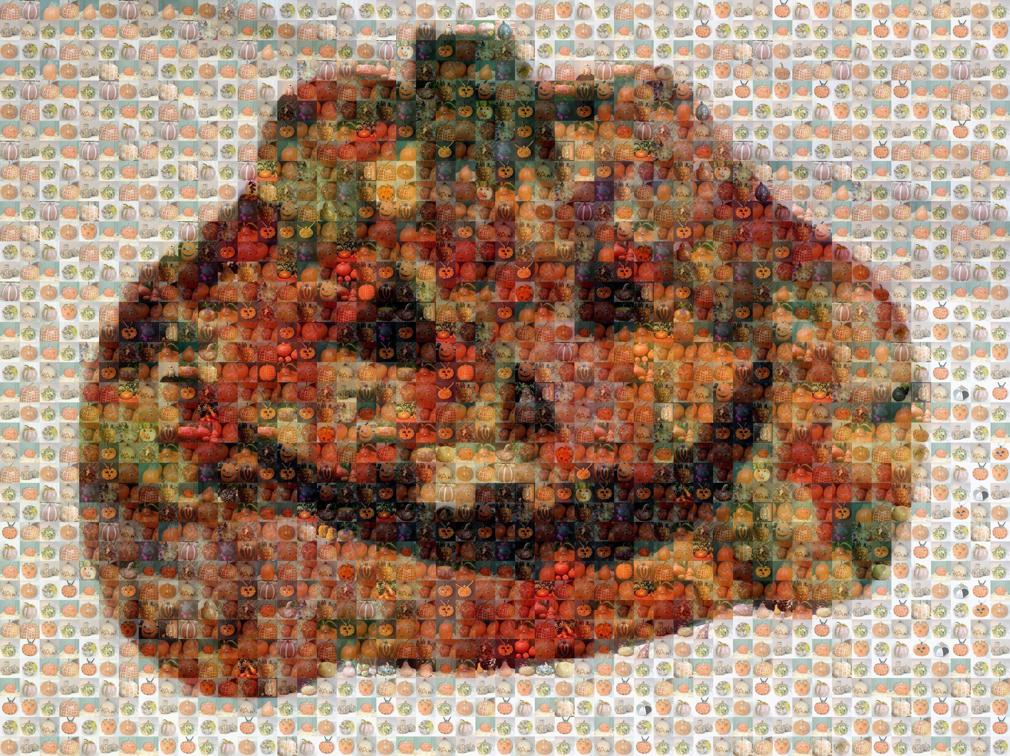 JackOPaperPumpkin_BB Mosaic2000