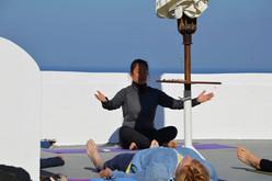 How do we meditate?