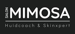 Salon Mimosa Sint Nicolaasga