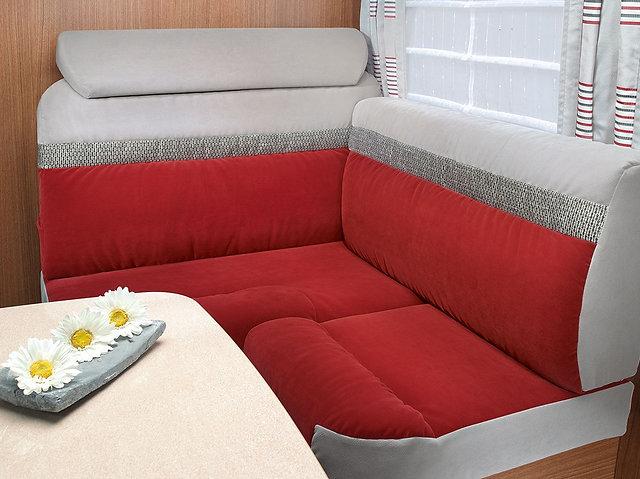 burstner-upholstery-nova-rosso-2013.jpg