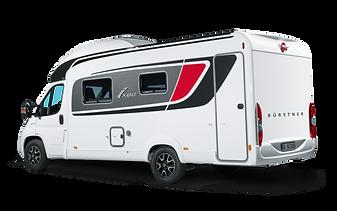 2018-burstner-ixeo-tl-low-profile-motorh