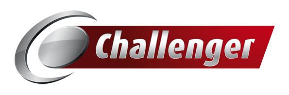 challenger_logo.jpg
